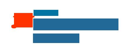 Eigenwijs Trainingen Logo